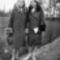 1925. Kabátdivat