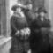 1930. Muff, azaz kézmelegítő