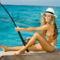 Tengeri horgászat-Shawn Dillon-06qybx