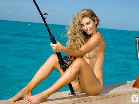 Tengeri horgászat-Shawn Dillon-07hehl
