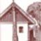 Csornai szelemenágasos ház