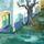 Djiboutibar_la_lune_1622918_1789_t