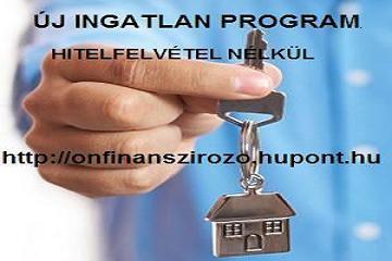 http://onfinanszirozo.hupont.hu/