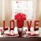 love.... 5