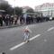 Karneval Rijeka  a kis harangozó