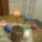 Kép0351Váza virágokkal