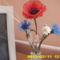 harisnya virágaim 270