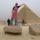 Szépségek Egyiptomból