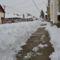 Tél Rábapordány  11