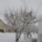 Tél Rábapordány  12