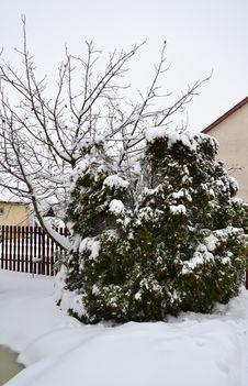 Tél Rábapordány  13