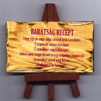 baratsag_recept____