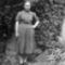 Falusi viselet, 1940.
