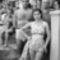 Fürdőruha, 1938.
