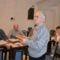 Kötelen találkozó 2013_február 15 171