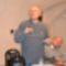 Kötelen találkozó 2013_február 15 217