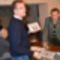 Kötelen találkozó 2013_február 15 226