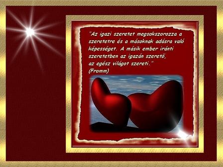 az_igazi_szeretet___