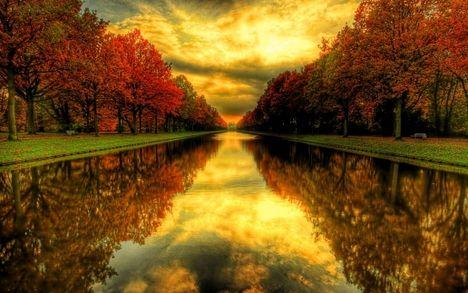 garden-landscape-autumn