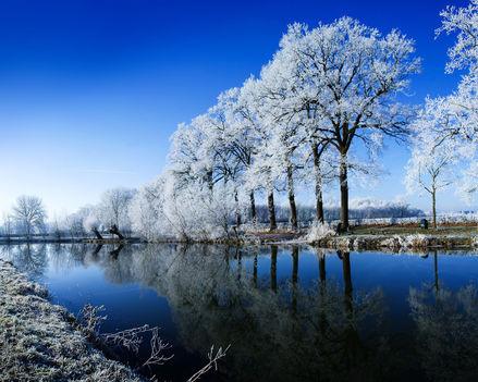 Téli-háttérképek-10