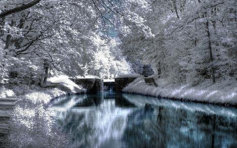 Téli-háttérképek-9