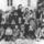 1964-ben 1.2.3.4.osztály