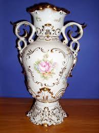 Hollóházi porcelán 3