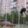 Rottweiler_a_nagy_ugras_1627979_9172_t