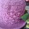 tavaszváró kalap 1
