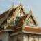 Thaiföld 2013 jan.29-febr