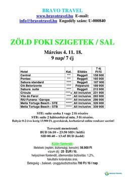 Zoldfoki_bravotravel_fb