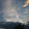 2012 június Ugye milyen szép az égbolt?