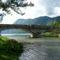 Híd a Száva folyó felett