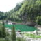 Jezero- Hét tó völgye- Fekete tó