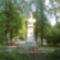 mátyásföldi mátyás szobor