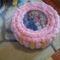 Mese torta tiramisuval