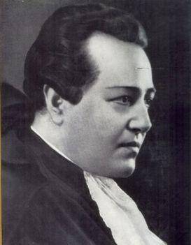 Pataky Kálmán