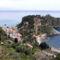Szicília szigete