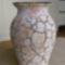 Vázából lámpa3