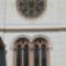 A Zsinagóga ablakai  I.
