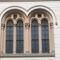 A Zsinagóga ablakai  II.
