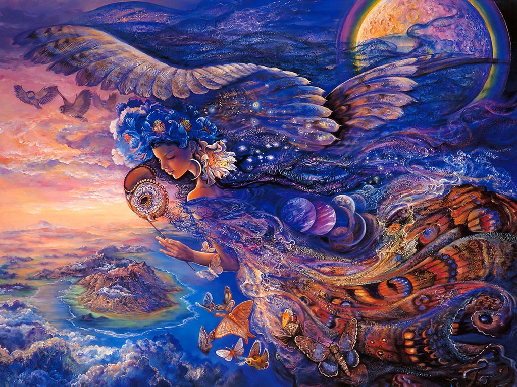 Lelkiharmnia art gallery josephine wall paintings 565 28 kp art gallery josephine wall paintings 565 28 voltagebd Image collections