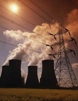 atomerőmű2