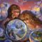 bubble_world