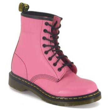 Doc Martens 1460 pink