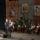 Dóry József emlékműsor debreceni Lovardában