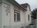 Fehérház Szálláshely