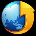 GlobalOne Companies 1