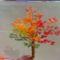 őszi ecetfa