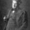 Somlay Artur /1883 - 1951/